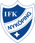 IFK Nyköping söker Fotbollskonsulent