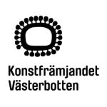Konstfrämjandet Västerbotten söker vikarierande verksamhetsledare