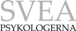 Sveapsykologerna söker leg. psykologer för np-utredningar i Stockholm