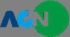 Site Engineer to AGN-Haga