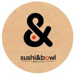 Sushi&bowl söker en köksbiträde