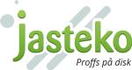 Storkökstekniker / Restaurangtekniker till Jasteko AB