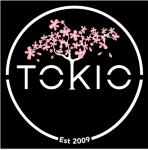 Mo Mo Cha Kristianstad - C4 Shopping