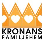Familjehemskonsulent/Socionom till Kronans Familjehem AB