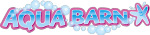 Aqua Barn söker siminstruktör simskola & babysim till Streteredsbadet