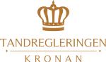 Tandregleringen Kronan söker ortodontiassistenter