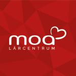 Vi söker en utbildningsadministratör till vårt hjärtliga team på MoA!