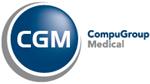 Javautvecklare till CompuGroup Medical i Göteborg