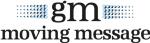 Innesäljare sökes till ledande mediaföretag i Göteborg