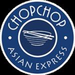 ChopChop Farsta söker -  Kassa- Serveringspersonal