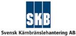 Strålskyddstekniker – Svensk Kärnbränslehantering AB