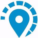 Receptionist sökes till trafikskola deltid/vid behov