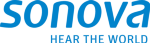 AudioNova söker en självständig leg. audionom till vår mottagning i Växjö!