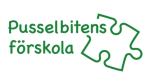 Vikariat Förskollärare/Barnskötare, 100%