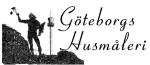 Göteborgs Villa & Husmåleri AB