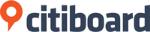 Företagssäljare till Citiboard AB