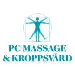 Certifierad Massageterapeut via BSM sökes