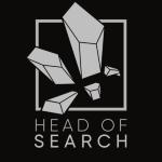 Wordpress-utvecklare till Head of Search i Malmö
