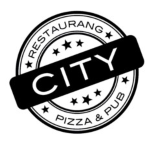 Kassa och Serverings personal