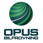 Besiktningstekniker till Opus Bilprovning i Växjö