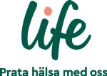 Stjärnsäljare till Life Arboga!