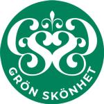 Hudterapeut till Grön Skönhet