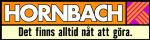 HORNBACH Byggmarknad AB (776)