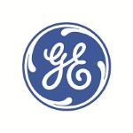 Wind Turbine Technician/ Vindkraftstekniker