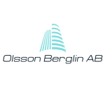 Olsson Berglin AB