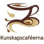 Utveckla Gotlands mest sociala café