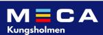 Bilmekaniker sökes omgående till Meca Kungsholmen bilverkstad