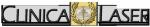 Laserterapeut sökes till Clinica Laser & Estetik AB