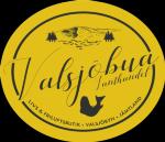 Butikschef till Valsjöbua