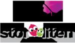 Nannies/barnvakter sökes till familjer i Falsterbo EXTRAJOBB