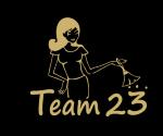 Team23 söker medarbetare!