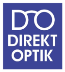 Butikschef Direkt Optik Linköping