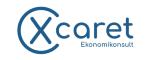 Redovisningskonsult med specialitet inom projekt till XCARET