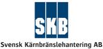 Ämnesexpert Kemi – Svensk Kärnbränslehantering  AB