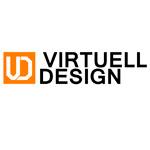 Design Ingenjör CAD CREO Konstruktör