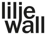 Uppdragsansvarig arkitekt till Liljewall arkitekter