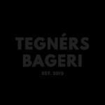 Cafébiträde/deltid-Tegnérs Bageri Tullinge