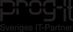 IT-Tekniker i Västmanland