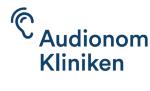 Audionom till Synsam Hörsel -Stockholmsområdet.