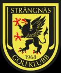 Strängnäs Golfklubb söker kanslist