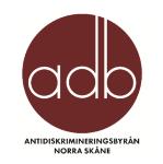 Jurist till antidiskrimineringsbyrå