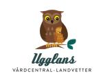 Lillugglans BVC i Landvetter söker BVC sjuksköterska