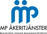 Miljöarbetare med C-körkort till Sälen och Rättvik