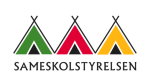 1st  Musiklärare 20% Sameskolan i Kiruna