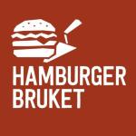 Extrapersonal till Hamburgerbruket Karlstad