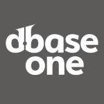 Spinninginstruktör till Dbase One